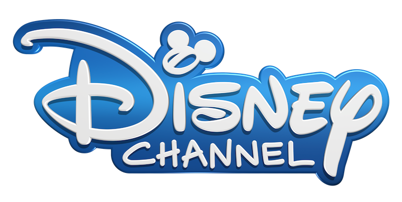 Media Networks / Disney Channel